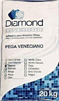 pegaveneciano diamond