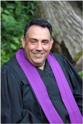 Pastor Doyle.jpg
