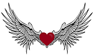 Heart and Wings.png