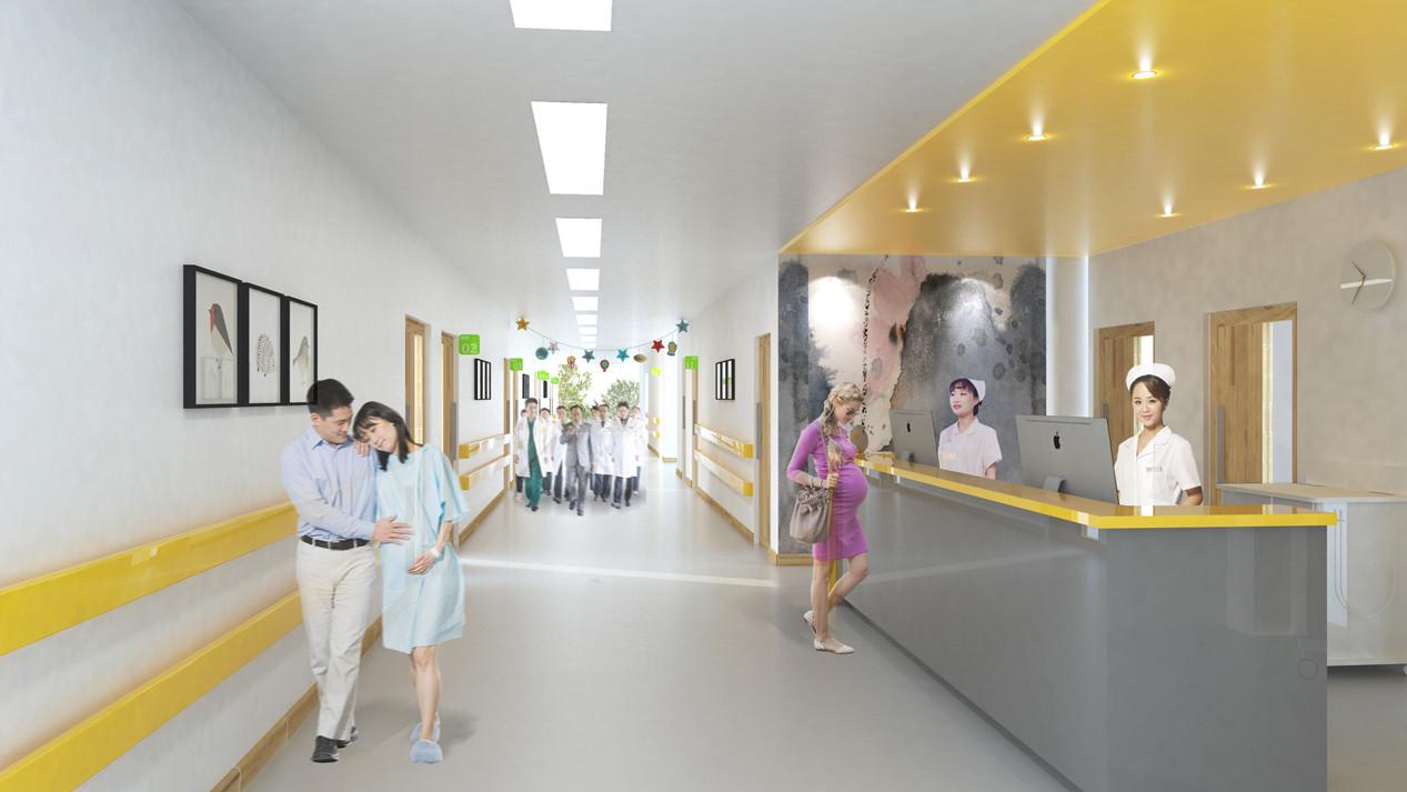 Dorms-corridor.jpg