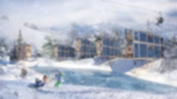 snow-scene_revA.jpg