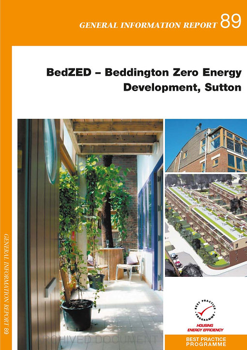 Beddington-Zero-Energy-Development Repor