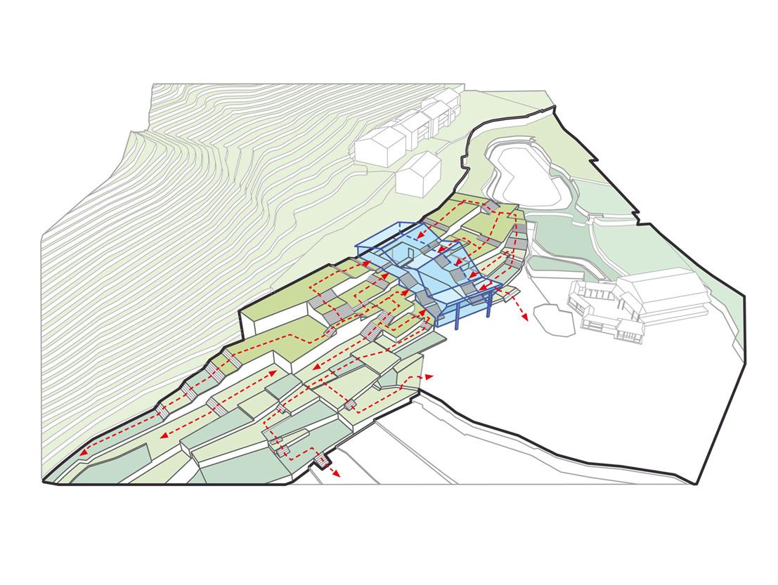 Design-Scheme2.jpg