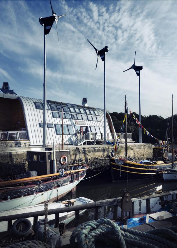 Jubilee_Wharf_05.jpg