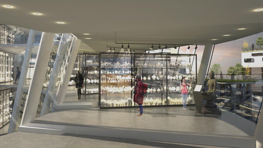 Interior-Exhibition-building_OR.jpg