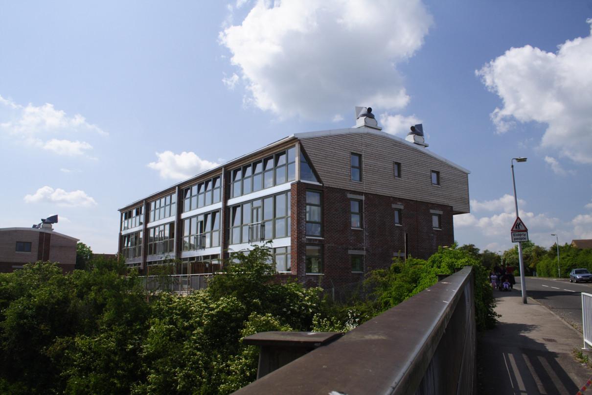 Hockney-Andover.jpg