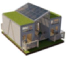 Sedum-roof_perspective1.jpg