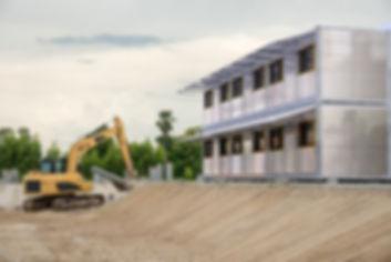 building site 4.jpg