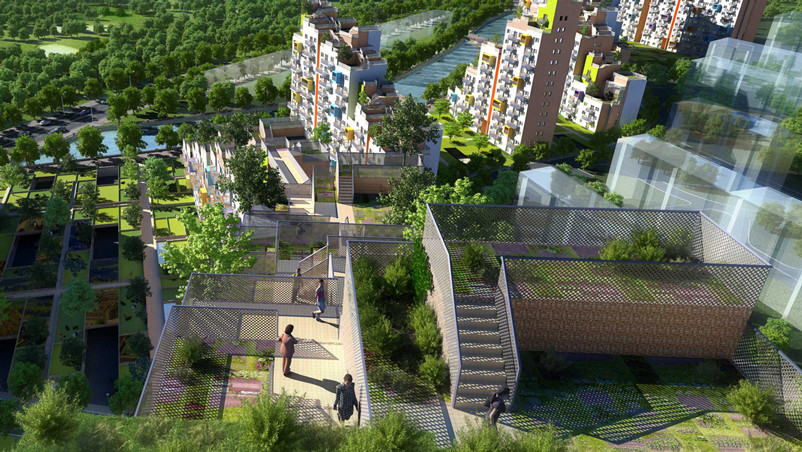 Roof-garden_2.jpg