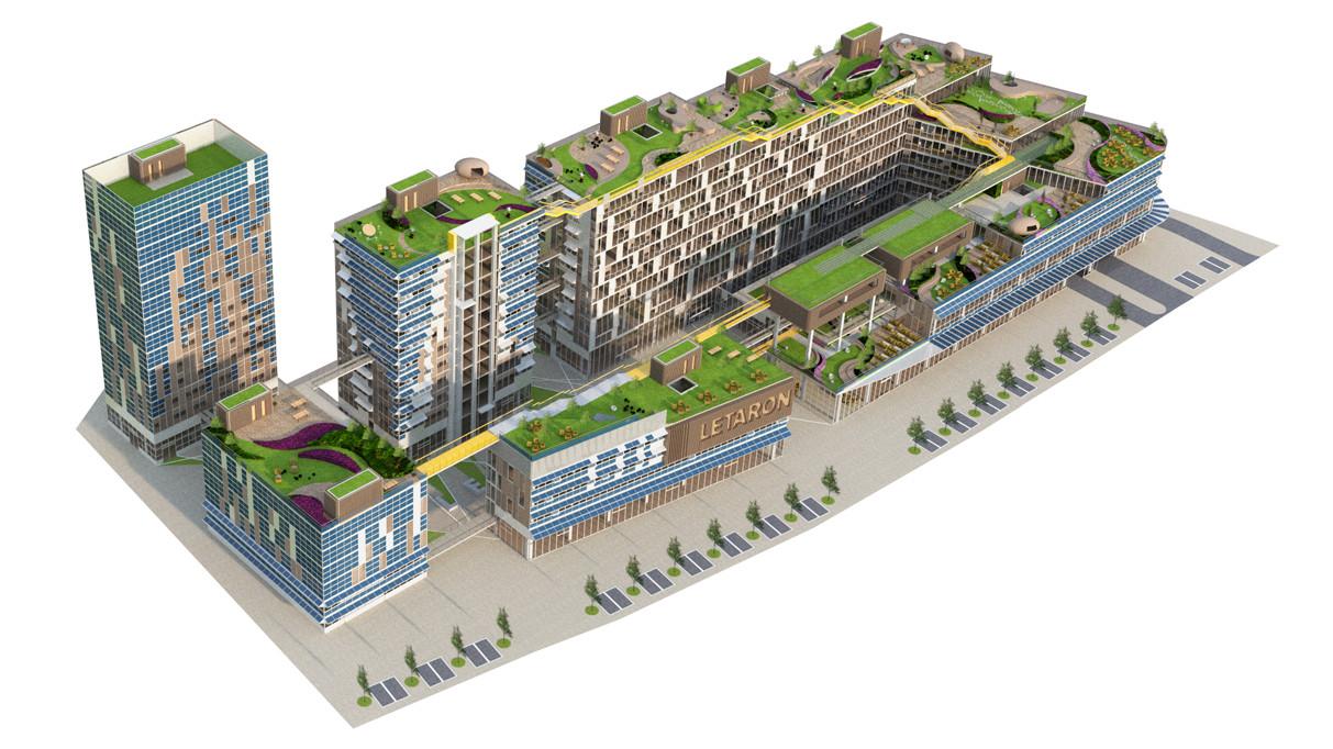 roof-garden-diagram.jpg