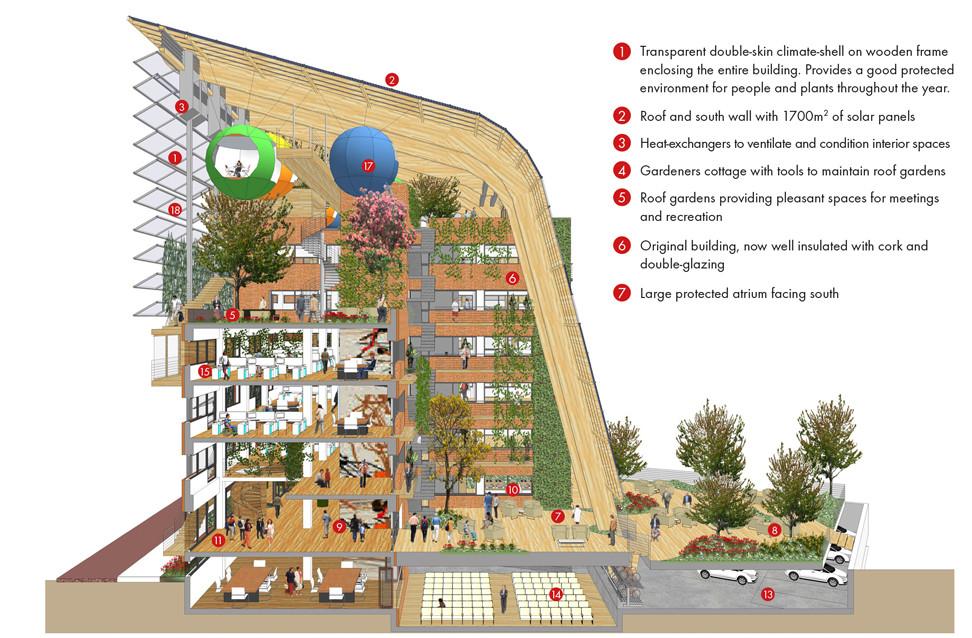 facilities-diagram-proposed-layout.jpg
