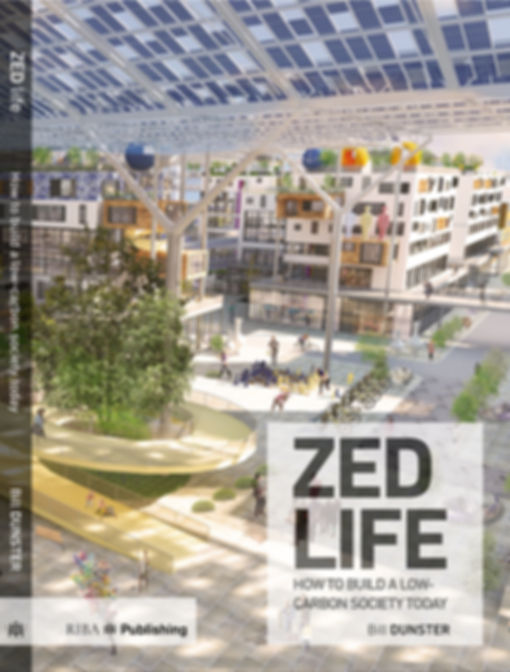 ZEDlife-book-RIBA.jpg