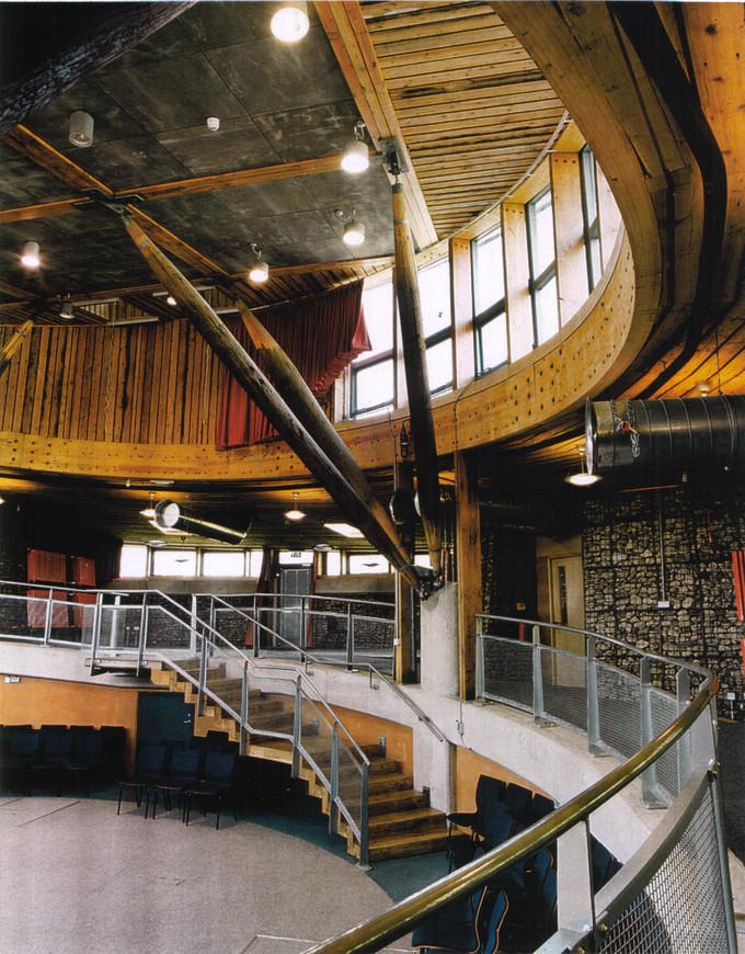 Aud.interior_1.jpg