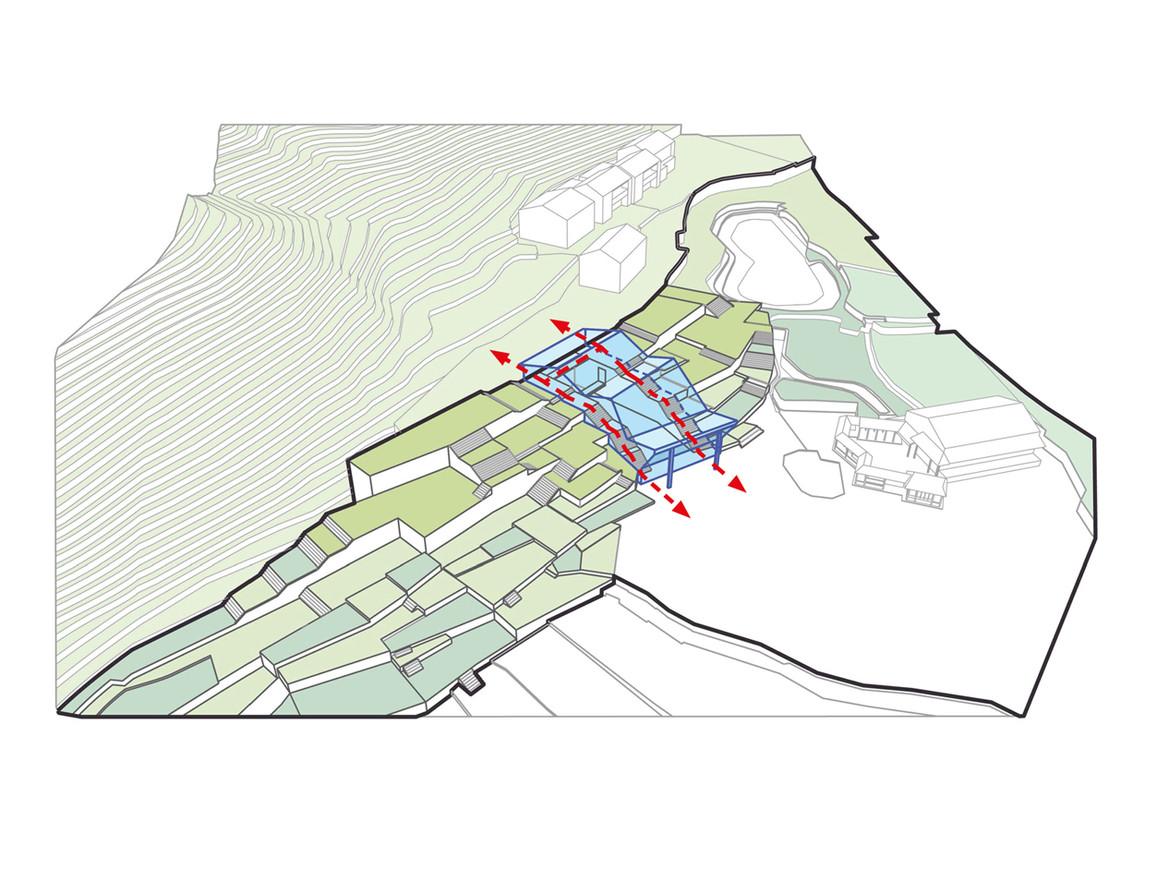 design-scheme1.jpg