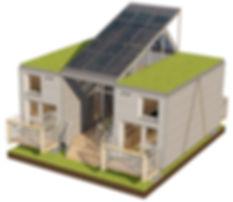 Sedum-roof_perspective2-render.jpg