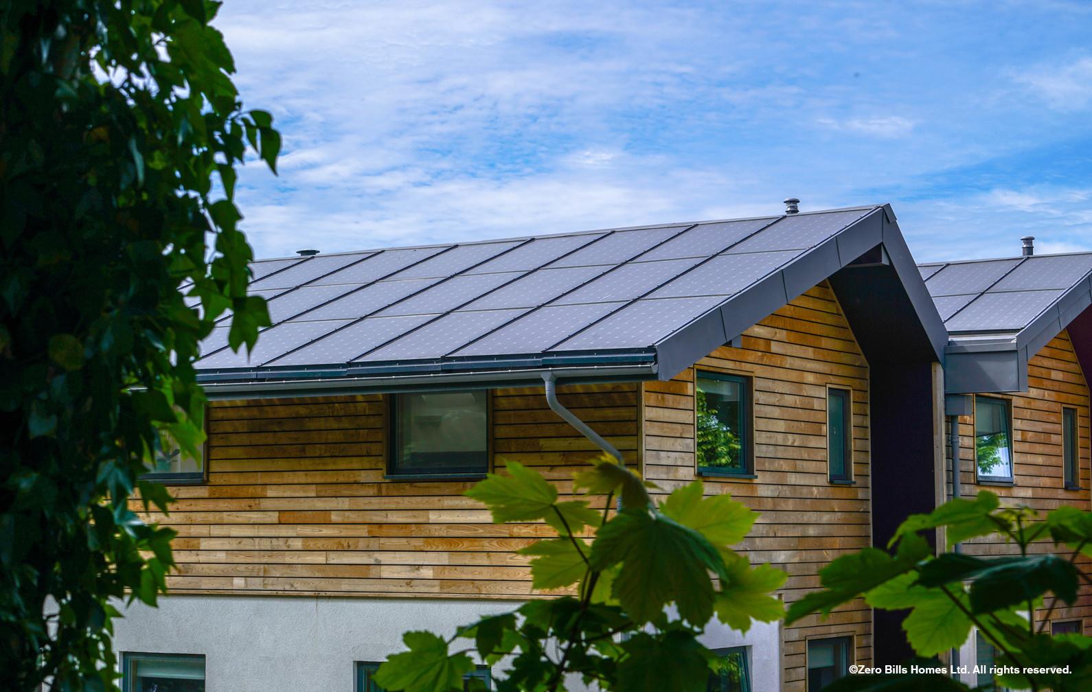 BIPV roofing system.jpg