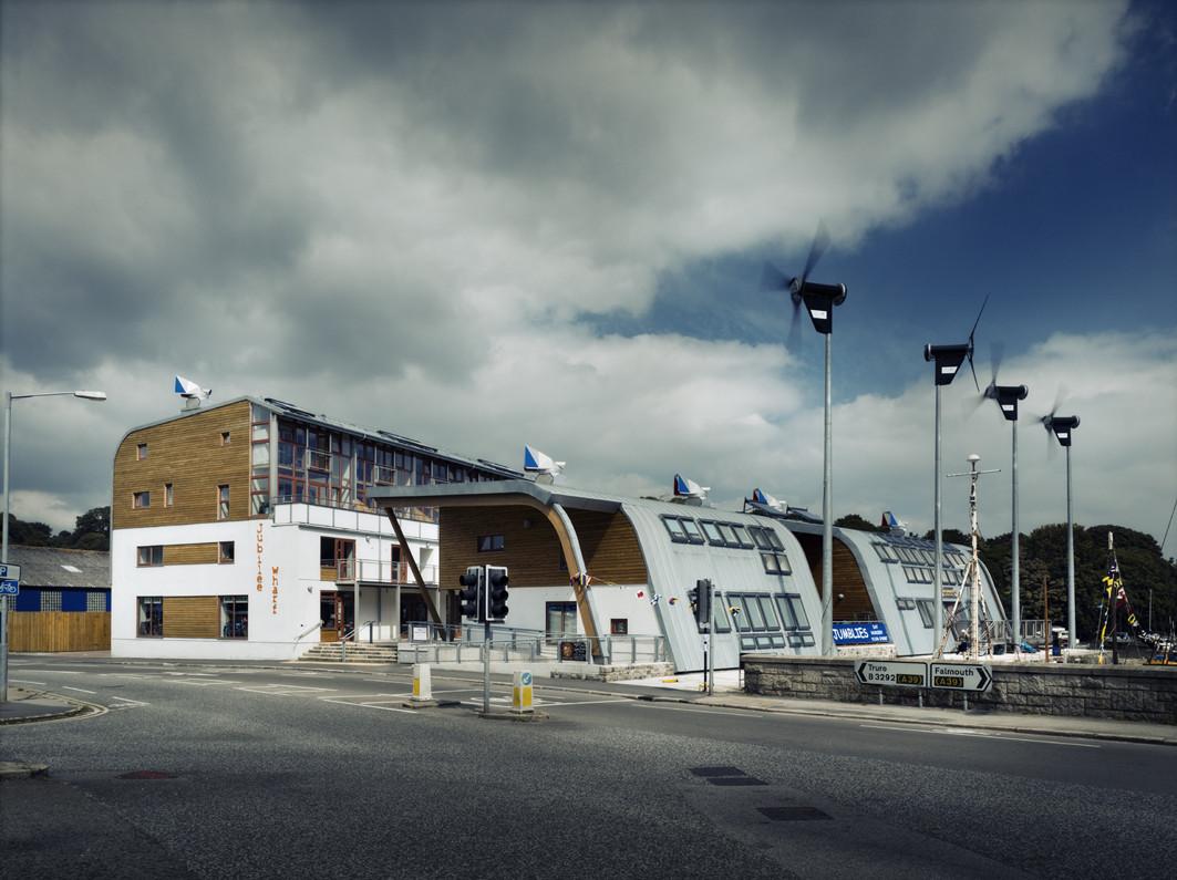 Jubilee-Wharf.jpg