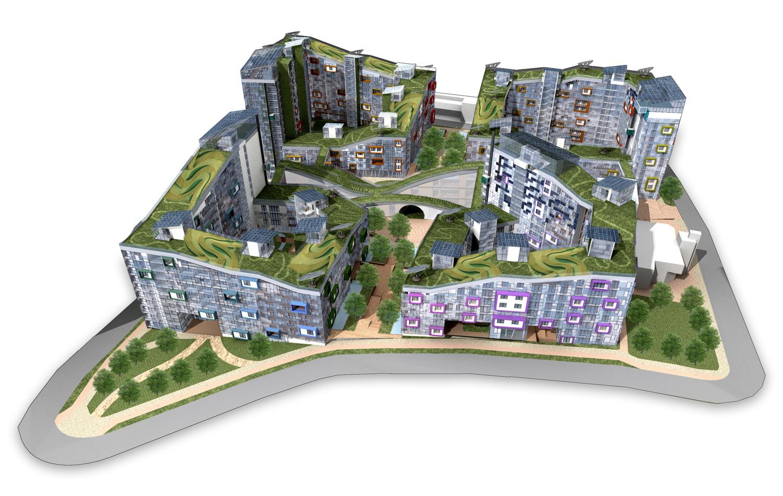 Overview-render01.jpg