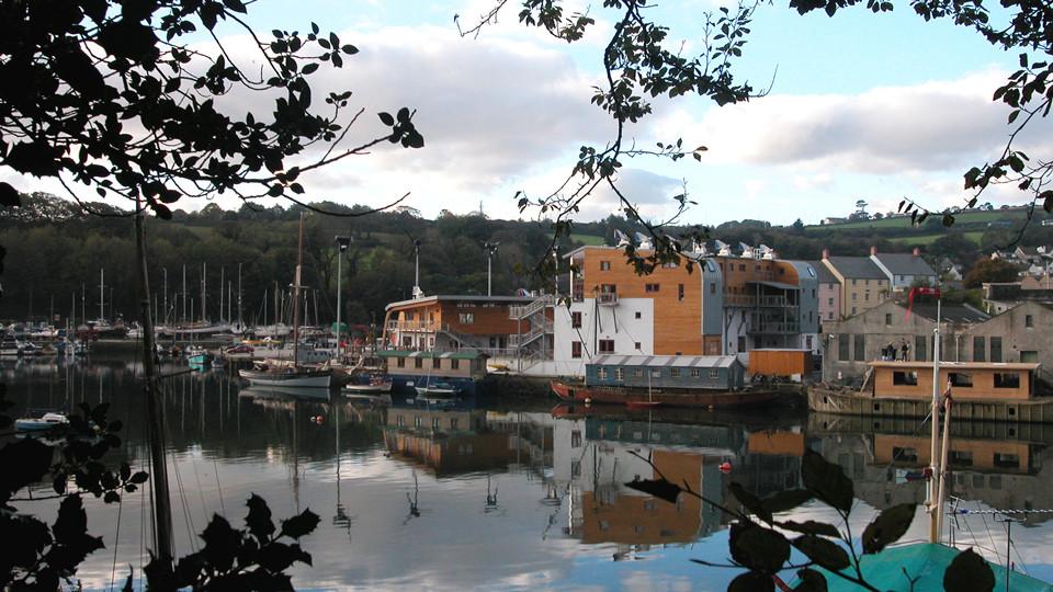 Jubilee-Wharf07.jpg