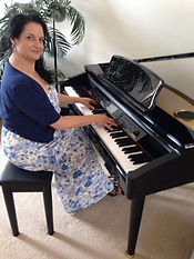 piano teacher jersey shore, piano teacher Brick, NJ, music teacher ocean county