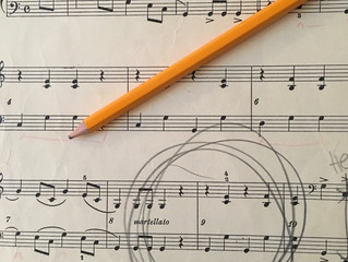 Teaching in Color: A Music Teacher's Toolbox - An Introduction