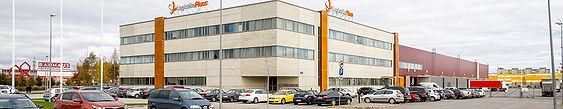 power technology office, АСУ ТП,35кВ,силовые трансформаторы,проектирование электроустановок,НКУ0,4кВ