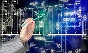 проектирование,siemens,schneider electric,ABB,проекты