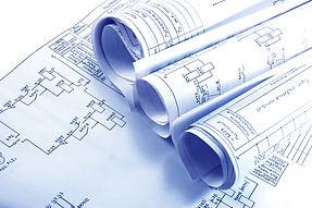управление проектами, поставка электро компонентов,проектирование,Schneider Electric,Siemens,ABB