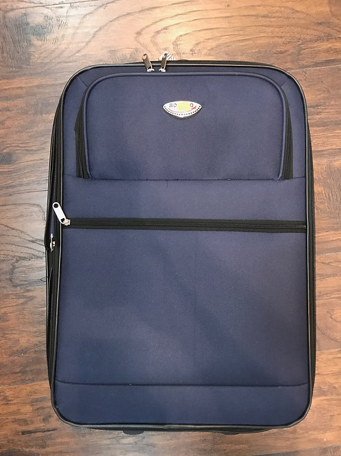 1 Piece Luggage