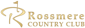 Rossmere-Country-Club-Logo.png
