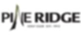 Pine Ridge Logo - Green.png