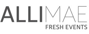 AllieMae Events logo.png