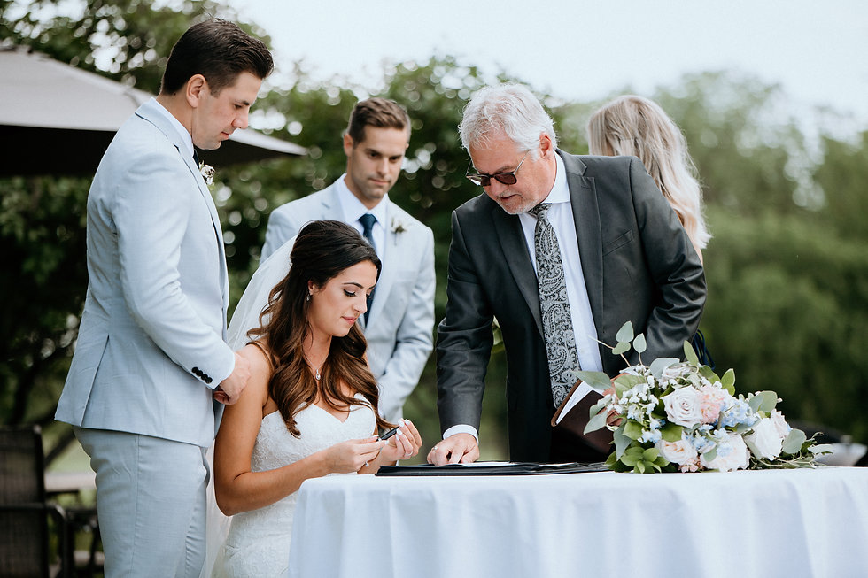 Tia-Matt-Wedding-1202.jpg