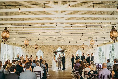 Holly Sam Wedding-0604.jpg