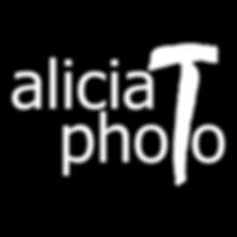 Logo - white on black.jpg