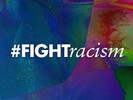 Fight racism.jpg