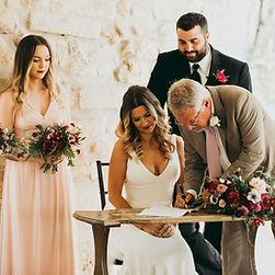Holly Sam Wedding-0693.jpg