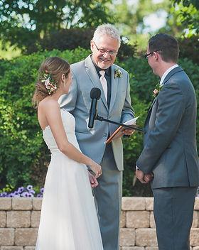 wedding service1_edited.jpg