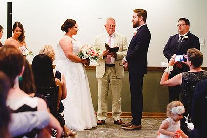 Nealam & Lawrence Wedding July 2017-682_