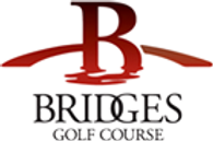 Bridges logo.png
