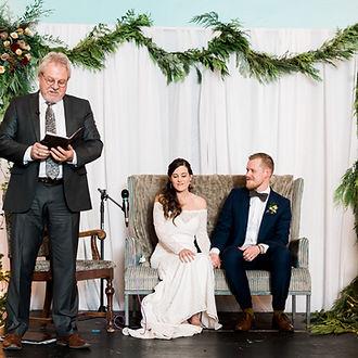 Megan-Marc-Wedding-0574.jpg
