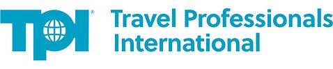 TPI Logo.jpeg