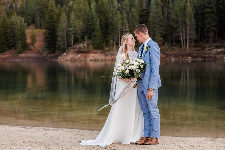 Wedding Ala Carte