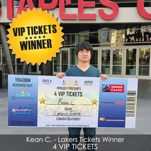 12-2015_winner.jpg