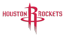 Houston Rockets Logos copy.png