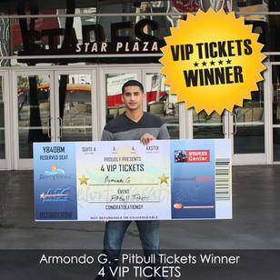 12-2014_winner.jpg