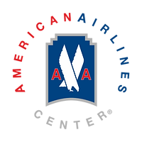 American-airlines-center-dallas-logo.png