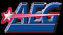 AEG Logo copy.png