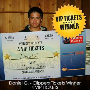 02-2016_winner.jpg