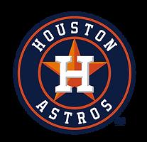 Houston Astros.png